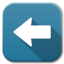 Apps-Go-Left icon