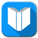 Apps-Google-Play-Books icon