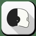 Apps Icub icon