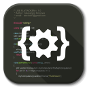 Apps-Ide icon