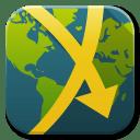 Apps Jdownloader icon