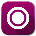 Apps Landscape icon