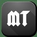 Apps Mediatomb icon
