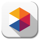 Apps Memrise icon