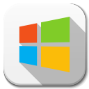 Apps Microsoft C icon