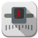 Apps Mixxx icon