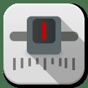 Apps-Mixxx icon