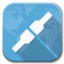 Apps Network icon