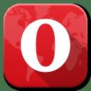 Apps-Opera icon