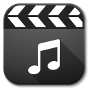 Apps Player Multimedia icon
