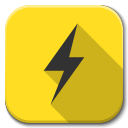 Apps-Power-B icon