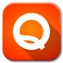 Apps Qnapi icon