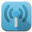Apps Radiotray icon
