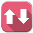 Apps Software Updater icon