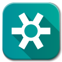 Apps Solaar icon