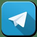 کانال تلگرام هف شنبه