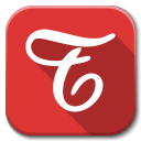 Apps Timeshift icon
