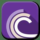 Apps Torrent icon