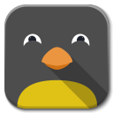 Apps Turpial icon