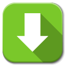 Apps Uget B icon