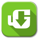 Apps-Uget icon