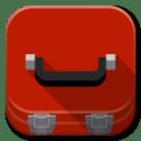 Apps Utilities icon