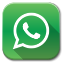 Apps Whatsapp icon