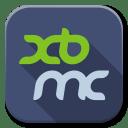Apps Xbmc icon