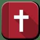 Apps Xiphos icon