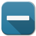 Apps-Zoom-Out icon