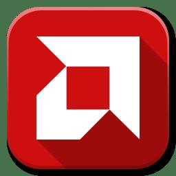 Apps Amd Ati icon