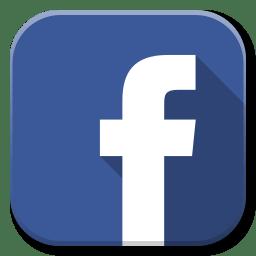Apps Facebook icon