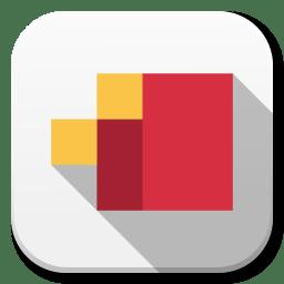 Apps Fez icon