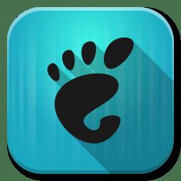 Apps Gnome Icon | Flatwoken Iconset | alecive