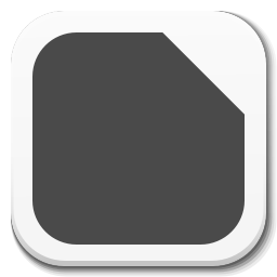 Apps Libreoffice B icon