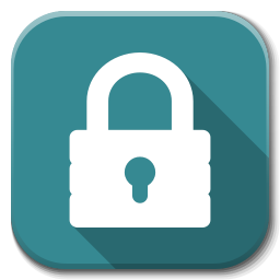 Apps Lock icon