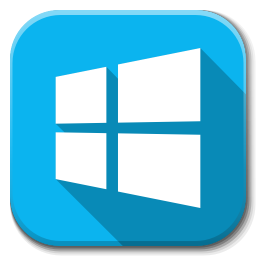 Apps Microsoft icon