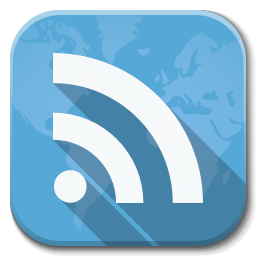 Apps Network Wireless icon