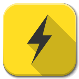 Apps Power B icon