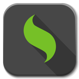 Apps Sencha Animator icon