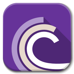 Apps Torrent icon