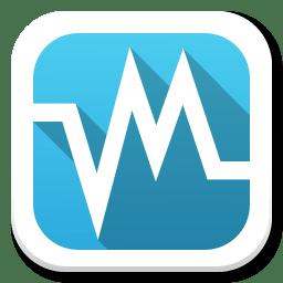 Apps Virtualbox icon