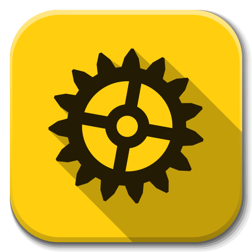Apps-Accessories icon