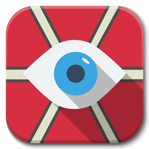 Apps-Aegisub icon