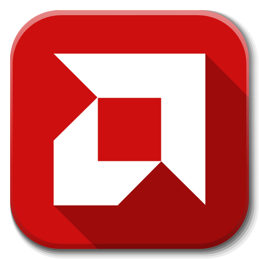 Apps-Amd-Ati icon
