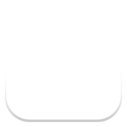 Apps-App-Drawer icon