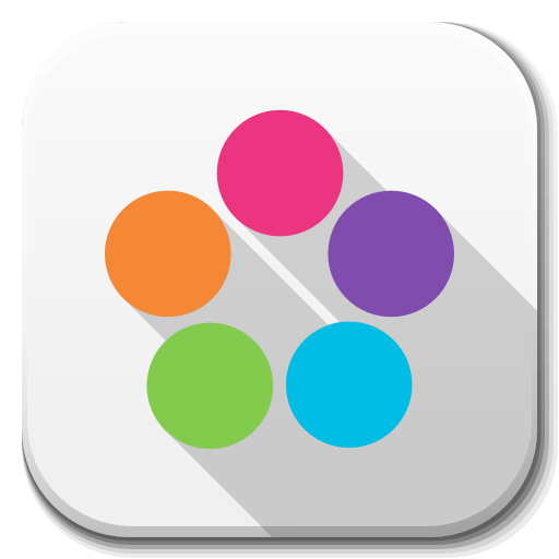 Apps-Atooma icon