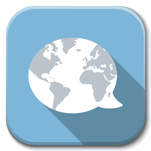 Web chat national express