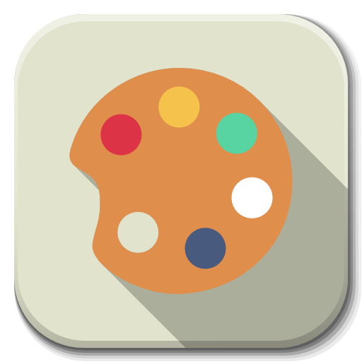 Apps-Color-D icon