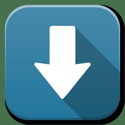 Apps-Go-Down icon